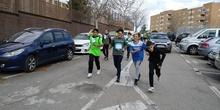 Carrera Solidaria NUPA y UNICEF Primaria 3 26
