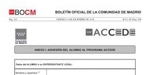 Anexo I Decreto 168-2018