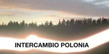 INTERCAMBIO POLONIA 2014