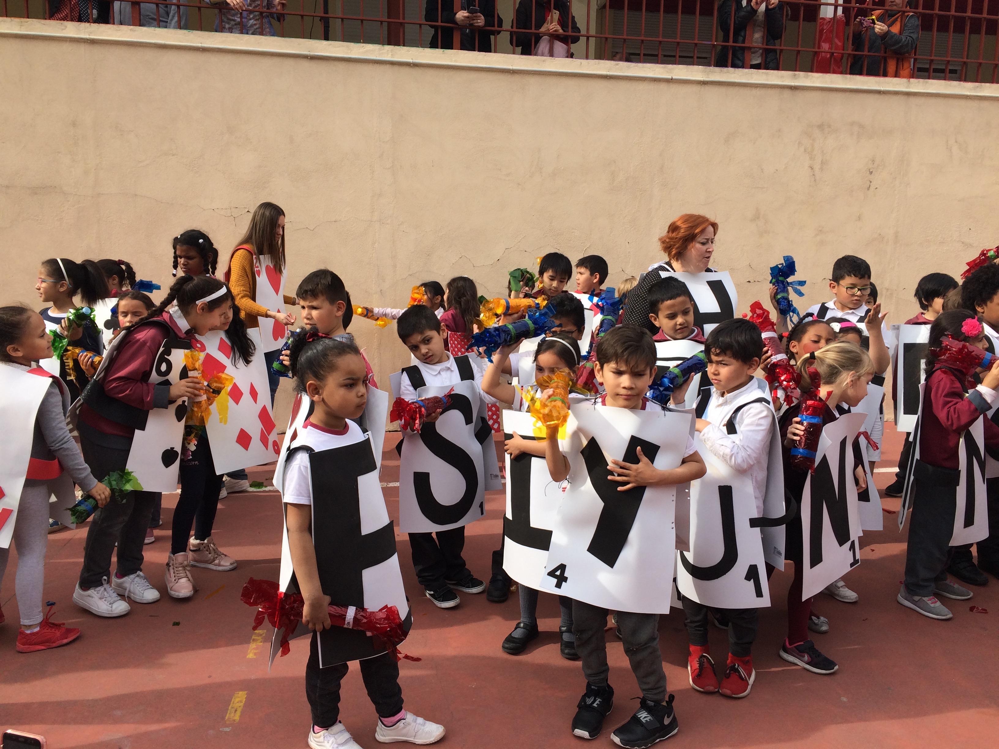 Carnaval 2019 Luis Bello  15
