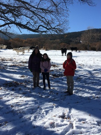 2017_12_04_EXCURSION CUARTO NIEVE 14