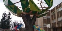 Día de la Paz 2020. El árbol de la Amistad 31
