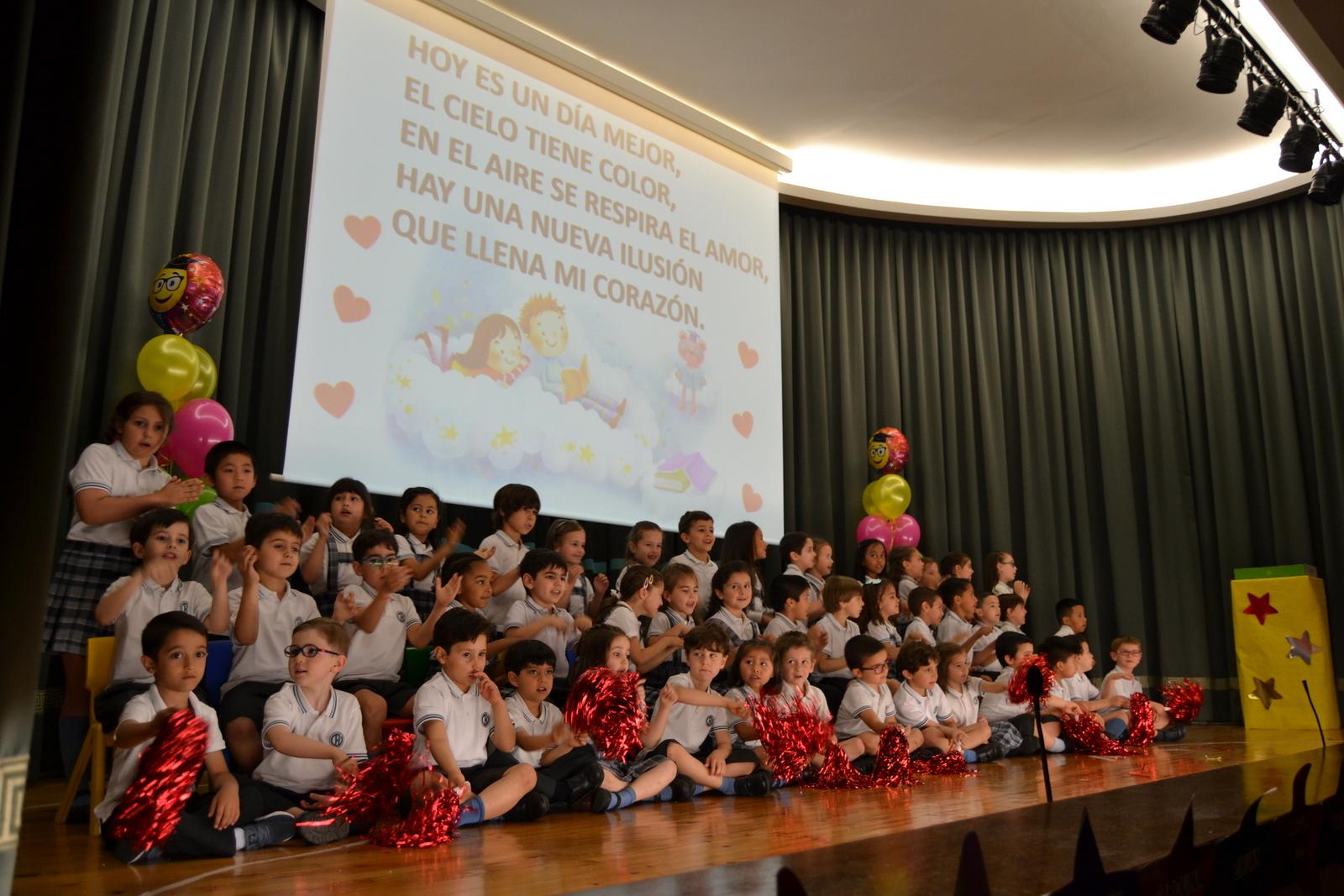 Graduación Educación Infantil 2018_2 5