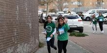 Carrera Solidaria NUPA y UNICEF Primaria 2 46