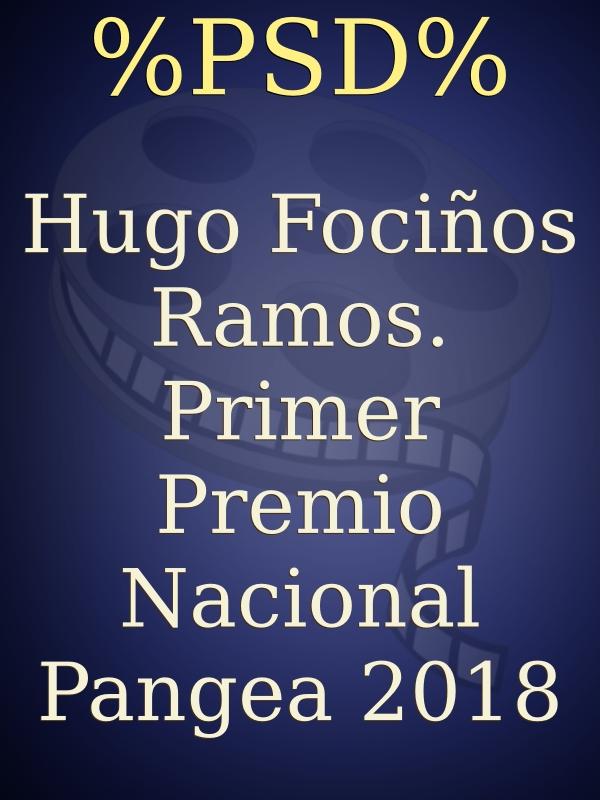 2018_06_Concurso Pangea_Campeón Nacional_CEIP FDLR_Las Rozas