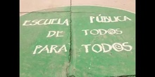 Mi pasión por la música española