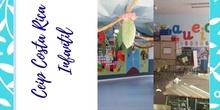 CEIP Costa Rica Infantil 1 1