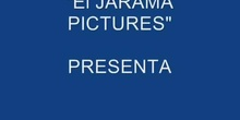 25º Aniversario CEIP Jarama (San Fernando de Henares)