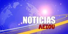 Noticias mes de diciembre 2019-2020