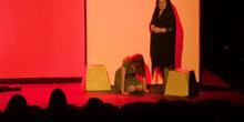 Obra de teatro LUNA de Federico García Lorca 19