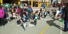 Carrera Solidaria Infantil 17
