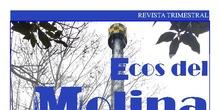 ecos_del_molina_21.04