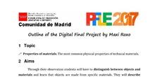 Maxi_Project_Outline_pdf