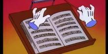 Sexta Sinfonía
