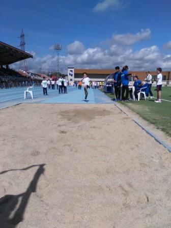 2017_03_28_Olimpiadas Escolares_Atletismo_Fernando de los Rios 20