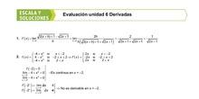 Soluciones Evaluación Tema 6