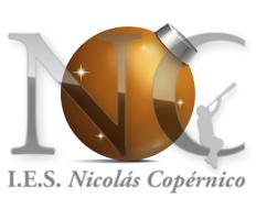 NC_navidad