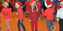 Festival de Navidad 3 14