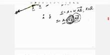 Herramientas básicas de la geometría_actividad 3