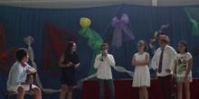 2017_06_22_Graduación Sexto_CEIP Fdo de los Ríos. 2 2