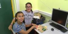 circuito eléctrico 1
