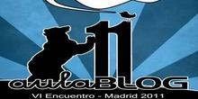 Grupo de actividades educativas en El tinglado, blog de aula colectivo