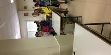 Visita al instituto 8