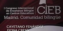Taller: El uso de textos periodísticos como herramienta para la adquisición de conocimientos de Historia de España