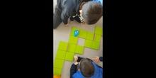 Mouse - Programación y Robótica
