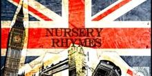 Nursery Rhymes Educadoras