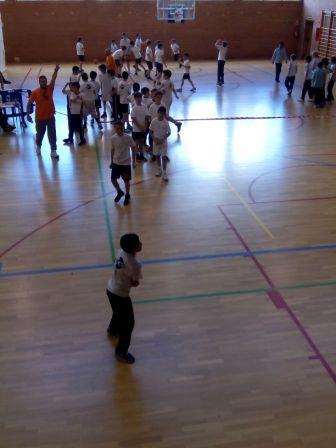 2017_03_28_Olimpiadas Escolares_Baloncesto_Fernando de los Rios 14