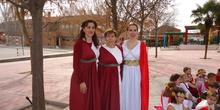 FOTOS CARNAVAL 2 38
