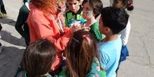 Carrera Solidaria NUPA y UNICEF Primaria 3 44
