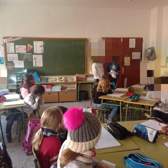PW Proyecto Valores Colegio 2019-2020 4