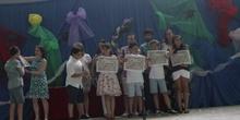 2017_06_22_Graduación Sexto_CEIP Fdo de los Ríos. 2 26