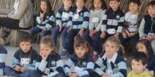 2017_04_04_Infantil 4 años en Arqueopinto 1 17