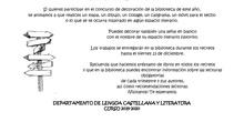 CONCURSO BIBLIOTECA 2019-20