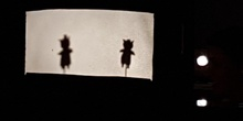 Los pulpos y las sombras chinas 23
