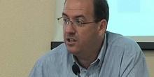 "Ponencia de D. Ismael Alonso Álvarez: ""Mi blog de aula: ""Saca la lengua"""""