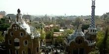 Barcelona: Sustainable Energy City