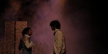La Bella y la Bestia - Musical del Grupo de Teatro del IES Nicolás Copérnico 2