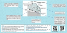 Póster Mar Menor: Parque Regional de Calblanque