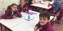 PRIMARIA - 4º A - WEATHER VANE - SOCIAL SCIENCE - ACTIVIDAD.mov