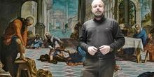 Matemáticas y Arte. Introducción al Museo del Prado