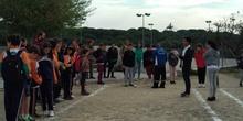 2019_04_02_Olimpiadas Escolares_fotos de 5º y 6º_CEIP FDLR_Las Rozas 6