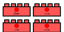 WBT - Building blocks - Verbs