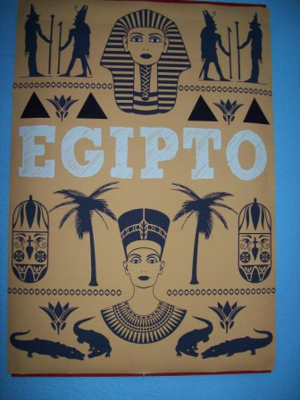 S.C Roma, Grecia y Egipyo 36