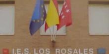 25 Aniversario IES LosRosales