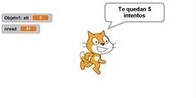 Teic1bac_u4: programa_aiertanº