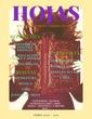 HOJAS. Revista IES Santa Teresa de Jesús